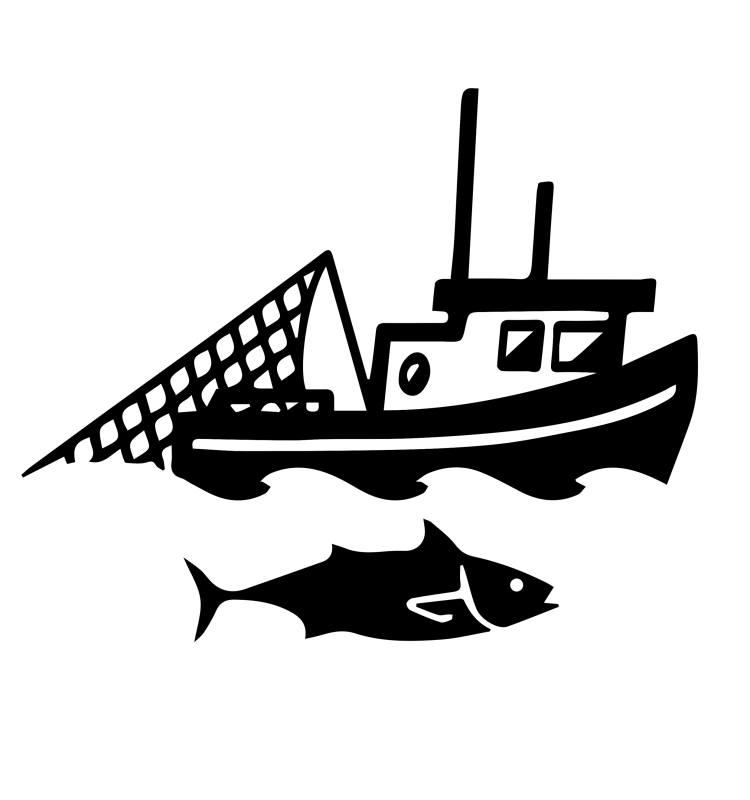 media/image/Icons-SEND-A-FISH-1-sw.png