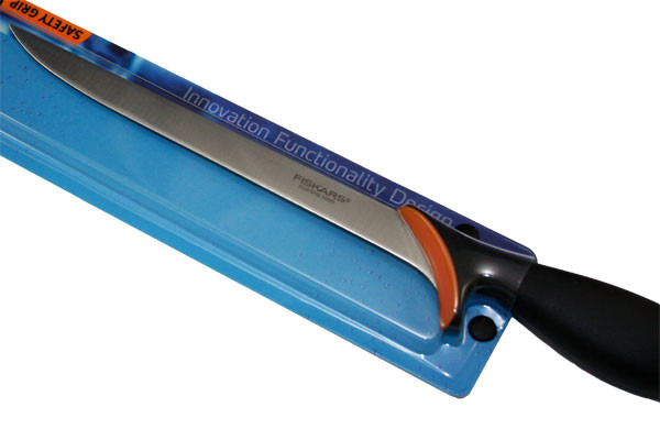 Fiskars Filetiermesser