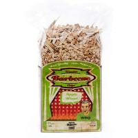 Wood Smoking Chips Räucherspäne Apple Wood