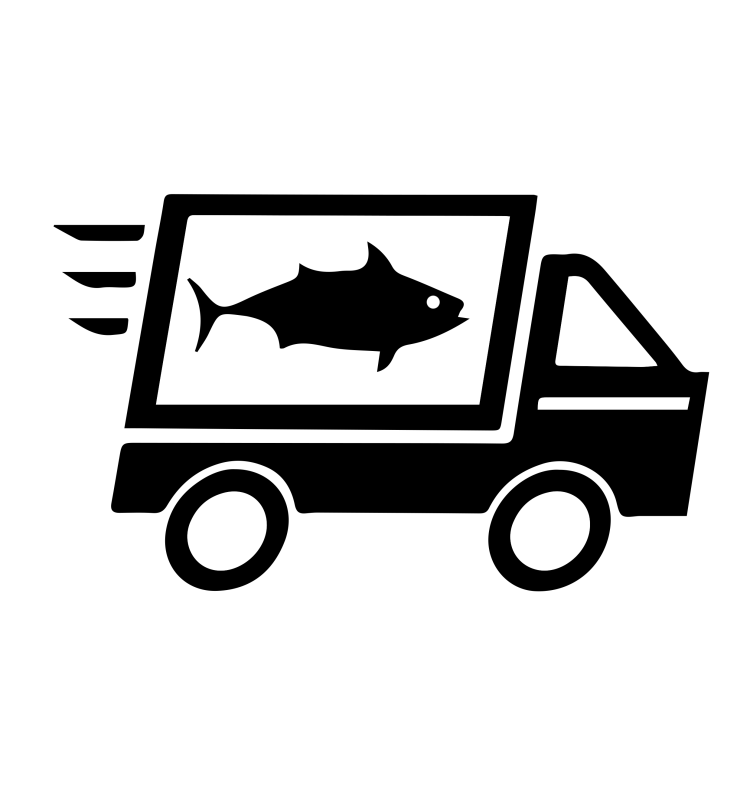 media/image/Icons-SEND-A-FISH-2-sw.png