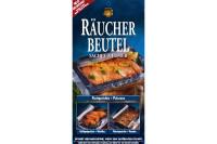 Räucherbeutel - SAVU Smokerbag