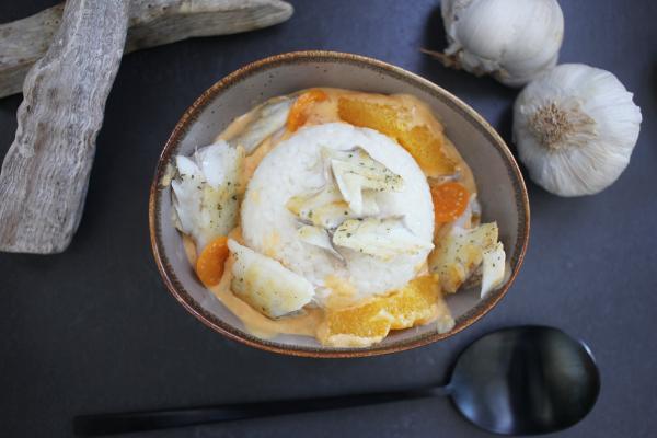 Fisch-Curry-mit-Steinbeisserfilet