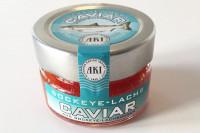 AKI Sockeye Caviar