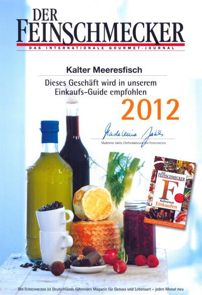 Der-Feinschmecker-2012_SAF