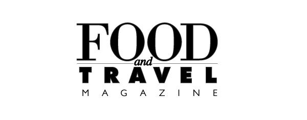 media/image/foodandtravel-logo-start_800x800.png