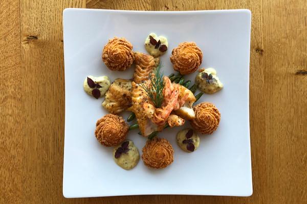 Rotbarsch-rezept-heroginnenkartoffeln-muttertagsrezept-fisch