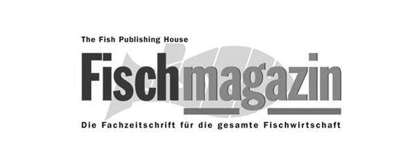 media/image/fischmagazin-logo-startseite.jpg
