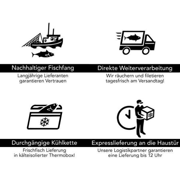 media/image/so_versenden_wir3.jpg