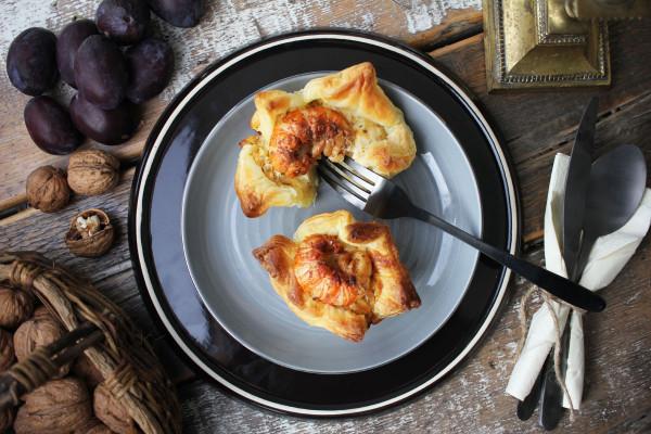 Rezept-Blatterteig-Quiche-Muffins-mit-BarenkrebsenknUWlq72HDT1V