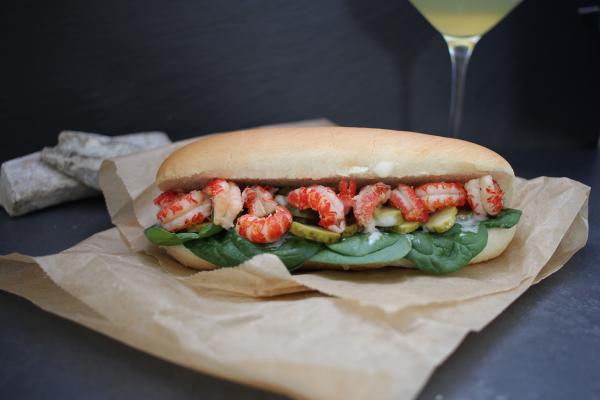 Flusskrebse-Lobster-Roll-Rezept2aCyjyZMbGpp0