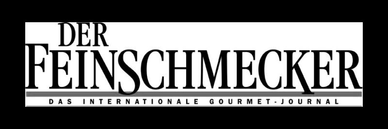 media/image/logo-Feinschmecker-neu-3-start.png