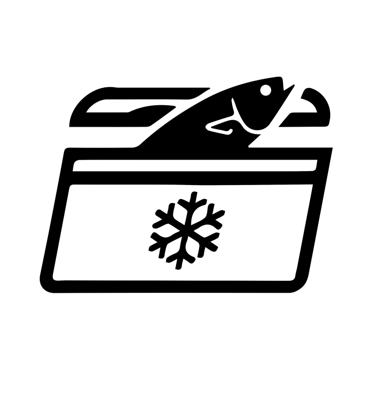 media/image/Icons-SEND-A-FISH-3-sw.png