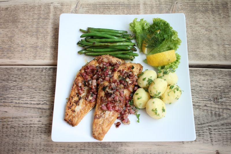 media/image/Schollen-Fischrezept-zu-Ostern-klein.jpg